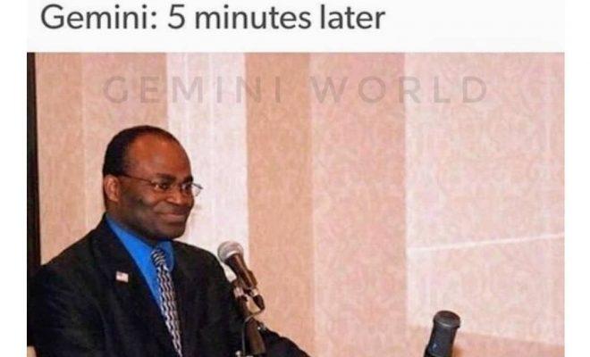 """Fab   #Gemini explore Pinterest""""> #Gemini #GeminiWorld explore Pinterest""""> #GeminiWorld"""