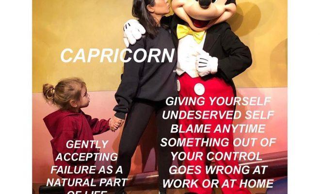 capricorn sun moon rising, capricorn memes, capricorn aesthetic, capricorn horoscope