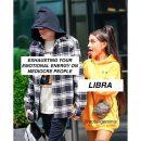 libra memes, libra aesthetic, libra horoscope