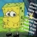 Pisces meme, astrology meme, zodiac
