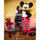 sagittarius sun, sagittarius moon, sagittarius rising, sagittarius memes, sagittarius aesthetic, sagittarius horoscope