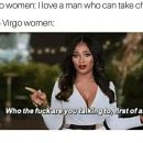 "#Virgo explore Pinterest""> #Virgo #Astrology explore Pinterest""> #Astrology #VirgoGirl explore Pinterest""> #VirgoGirl #TeamVirgo explore…"