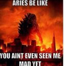 aries be like meme – Google Search PPPFFFTTT HAHAHAHAAAAthat's funny … More