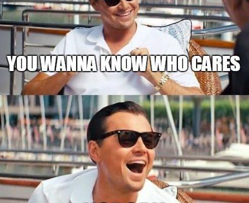 """20 Leonardo dicaprio funny memes #Memes explore Pinterest""""> #Memes #Leonardo search Pinterest""""> #Leonardo Dicaprio"""