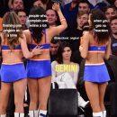 Gemini meme