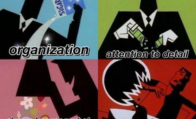 Capricorn meme