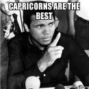 20 Best Memes About Being A Capricorn |