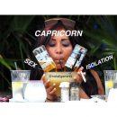 capricorn memes, capricorn aesthetic, capricorn horoscope