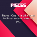 Out of ALL of the Pisces memes THIS one is the truest for me…