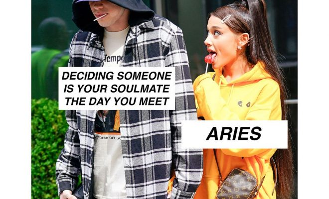 aries memes, aries horoscope, aries aesthetic