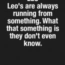 "Leo – WTF #Zodiac explore Pinterest""> #Zodiac #Signs explore Pinterest""> #Signs Daily #Horoscope explore…"