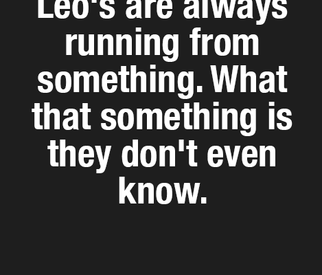 "Leo – WTF #Zodiac explore Pinterest""> #Zodiac #Signs explore Pinterest""> #Signs Daily #Horoscope explore…"