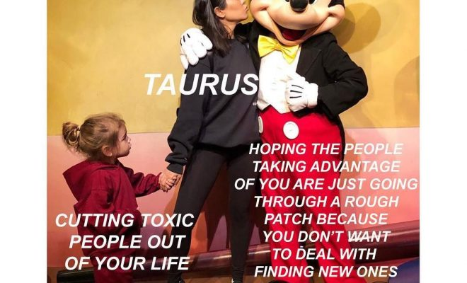 taurus memes, taurus aesthetic, taurus horoscope