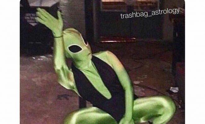 Aquarius women, aquarius meme, astrology meme, zodiac