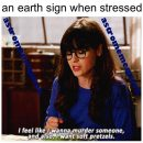 30 Astrology Memes That Are Sooooo You