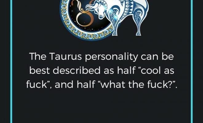Taurus Zodiac, Taurus Facts, Taurus Quotes, Taurus sextrology, Taurus Compatibility, Taurus Daily, Taurus Horoscope