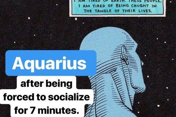 """#Aquarius explore Pinterest""""> #Aquarius ="""