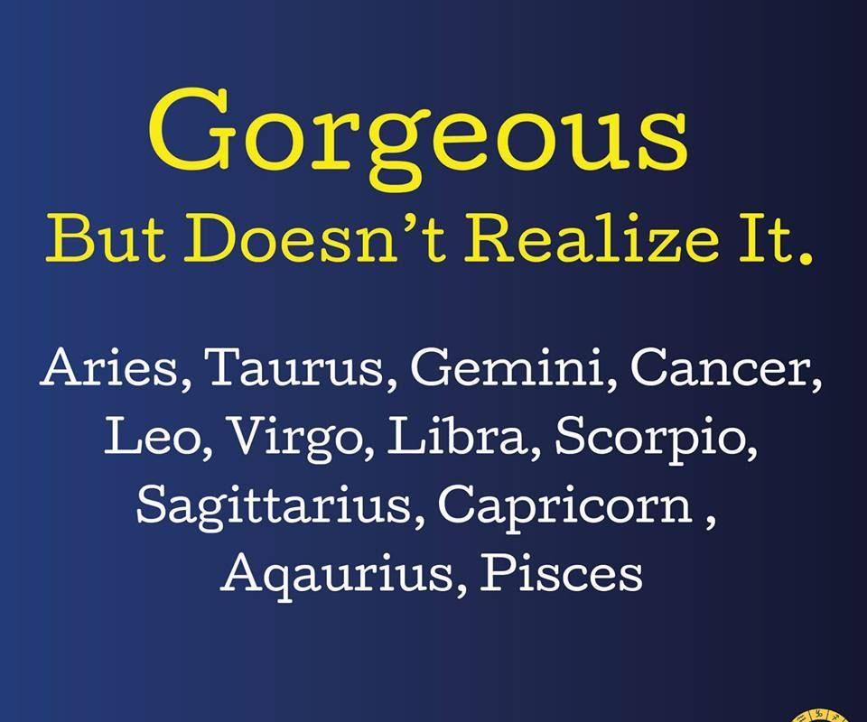 zodiac signs, aries, taurus, gemini, cancer, leo, virgo