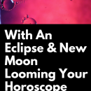 "#horoscope explore Pinterest""> #horoscope #horoscopes explore Pinterest""> #horoscopes horoscope, horoscope signs, horoscope funny, horoscope…"
