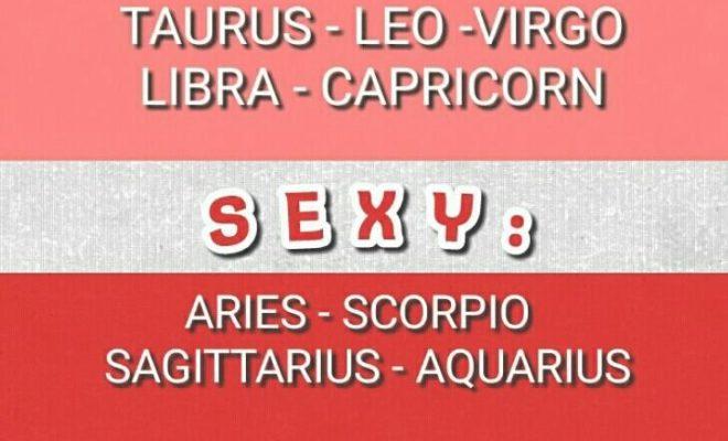Zodiac signs, Star signs, Aries, Taurus, Gemini, Cancer, Leo, Virgo, Libra, Scorpio, Sagittarius, Capricorn,…