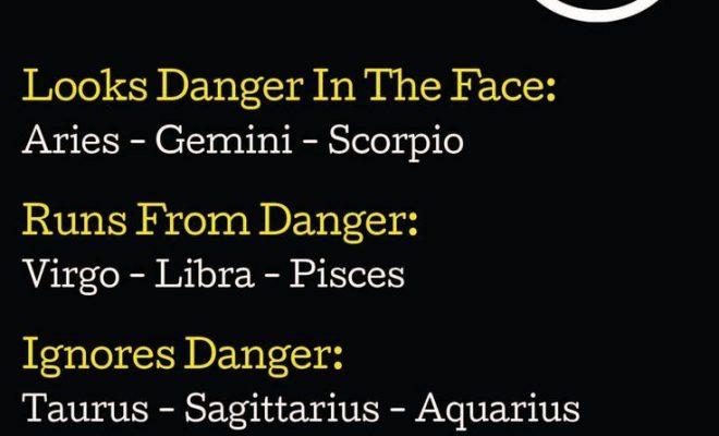 """zodiac signs, aries, taurus, gemini, cancer, leo, … – #aries explore Pinterest""""> #aries #Cancer…"""