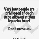 aquarius quotes – Google zoeken More