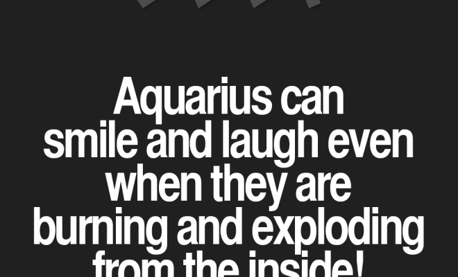Fun facts about your sign here #aquarius #zodiac #astrology × × × ×