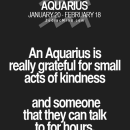 Zodiac Mind:Your #1 source For Zodiac Always Am Appreciative Of Small Lovely Surprises And…