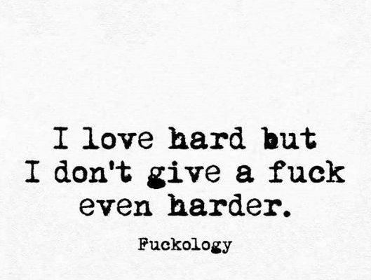 True, like a light switch!!!