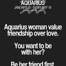 zodiacmind: Fun facts about your sign h