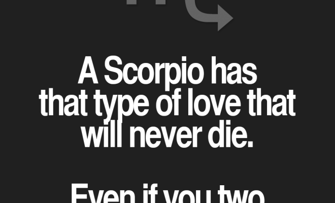 – Fun facts about your Zodiac here – Check your Zodiac love compatibility here