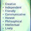 About Aquarius on Pinterest | Aquarius, Aquarius Traits and Zodiac