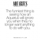 Zodiac Aquarius Facts. For much more on the zodiac signs, click here