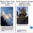 #horoscope #horoscopes #horoscopememes #horoscopepost #horoscopefeeds