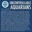 "1,909 Likes, 193 Comments – ️️️⠀⠀⠀⠀⠀AQUARIUS (ClassicAquarius) on Instagram: "" #ClassicAquarius #Aquarius Hey everyone!…"