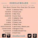 #zodiacreads #zodiac #aquarius #pisces