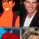 Another 21 Disney movies facts that will blow your mind. I had no clue…