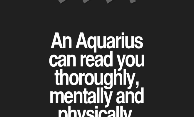 Zodiac Mind – Your #1 source for Zodiac Facts