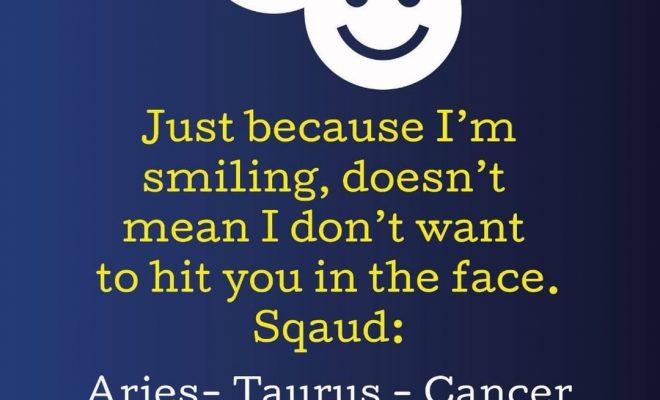 For More Zodiac Fun Facts Follow @zodiac709 @zodiac709 @zodiac709 @zodiac709 @zodiac709 @zodiac709 . .…