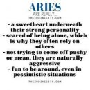 Astrology Quotes : Daily updated fun facts and tons of information on the astrological/zodiac…
