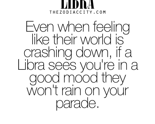 ZODIAC LIBRA FUN FACTS | more about your zodiac sign here