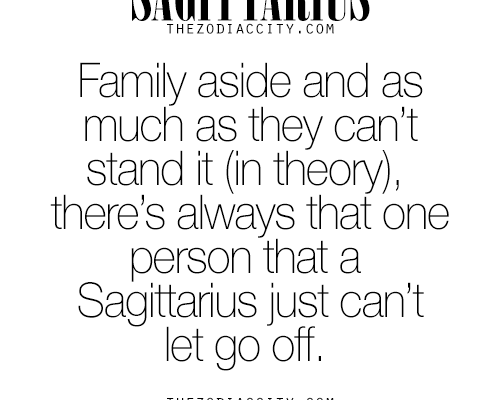 Zodiac Sagittarius Facts. For more interesting fun facts on the zodiac signs, click here