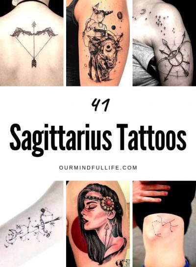 Best zodiac tattoo ideas for each sign – -Sagittarius //zodiac signs/ Cancer sign/Libra sign/Virgo…