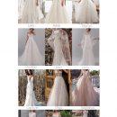 Zodiac Signs – Wedding Dress