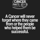 Cancer run blog by a cancer | 18 | f Cancer is the fourth…