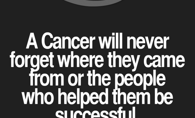Cancer run blog by a cancer   18   f Cancer is the fourth…