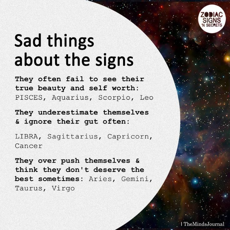 I M Virgo And That Happens All The Time Happens I39m Time Virgo Zodiac Memes