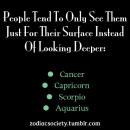 KAMA SUTRA For Each Zodiac Sign! How To Seduce Each Zodiac Sign Zodiac Signs…