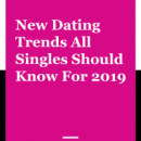 JULY 24, 2019 SEARCH FOR ZODIAC SIGN HEALTH RELATIONSHIP LOVE BEAUTY LIFE ABOUT ME…