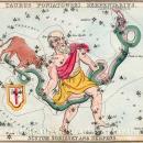 Sun in zodiac constellations, 2020 | Astronomy Essentials | EarthSky
